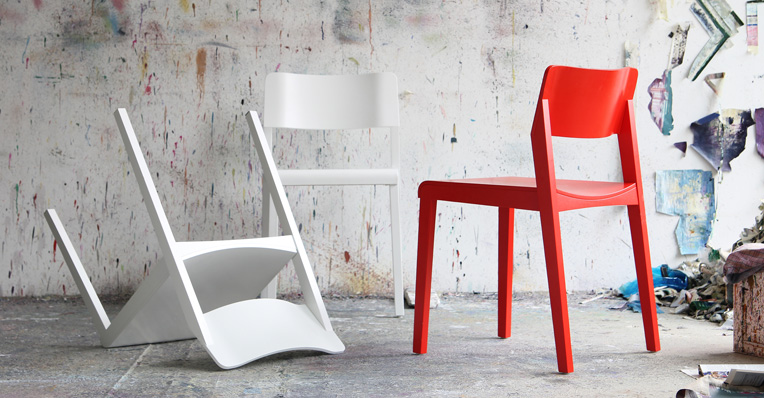 Thonet, Online Outlet